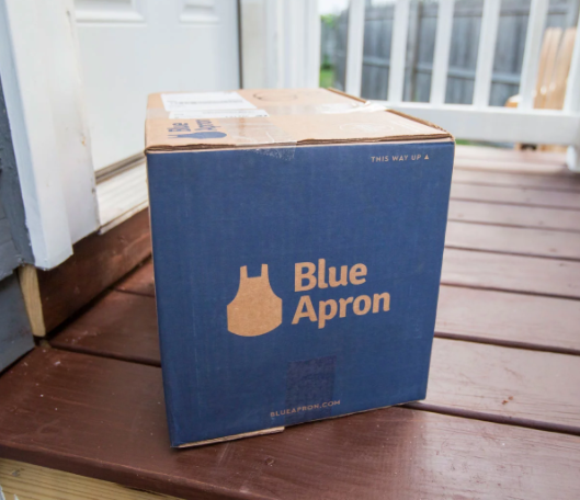 Blue Apron Review: Menu options, plans, and costs [2021]