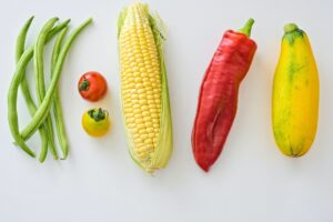 HelloFresh vs Green Chef: Which Meal Service is Better?