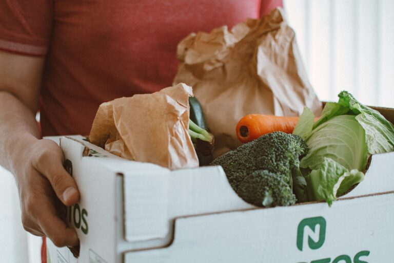 6 Cheapest Meal Kit Delivery Services to Try in 2021